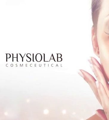 Physiolab BB Glow Product Expert Training